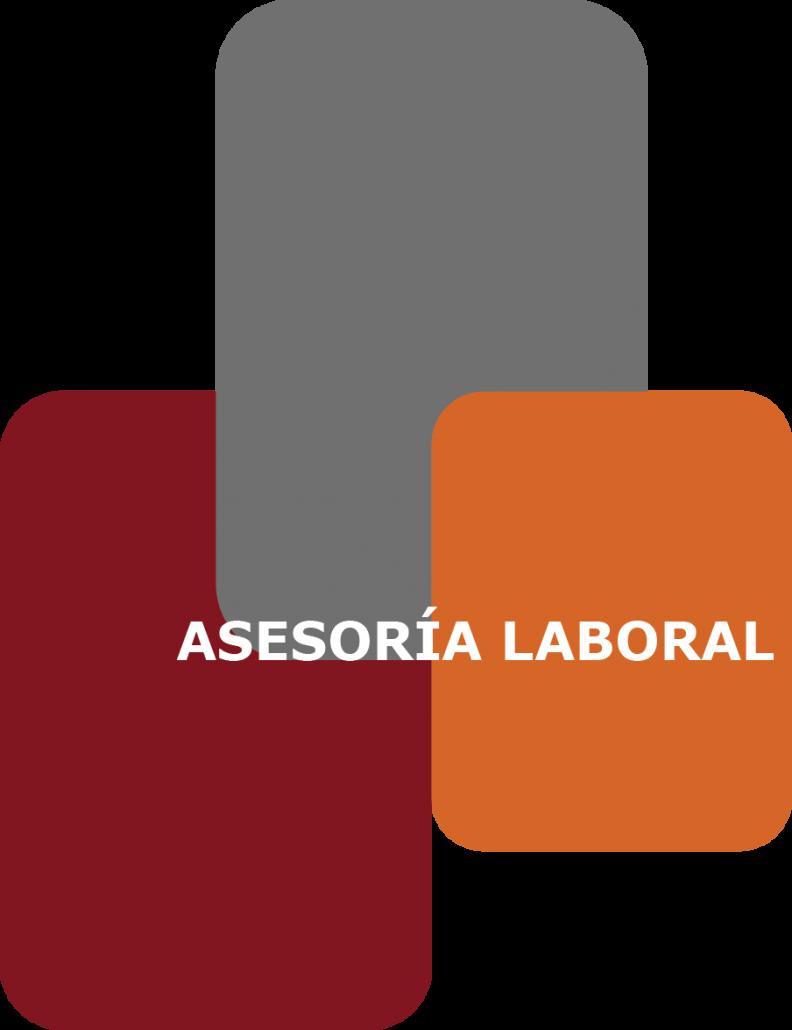 asesor laboral almeria
