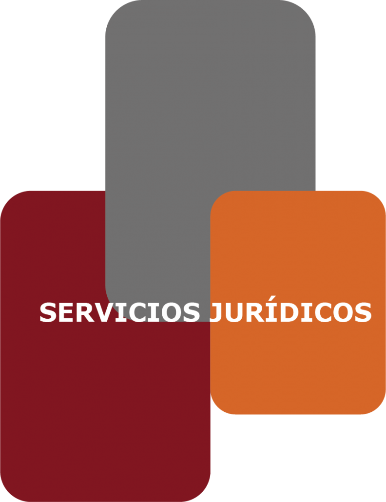 servicio juridico almeria