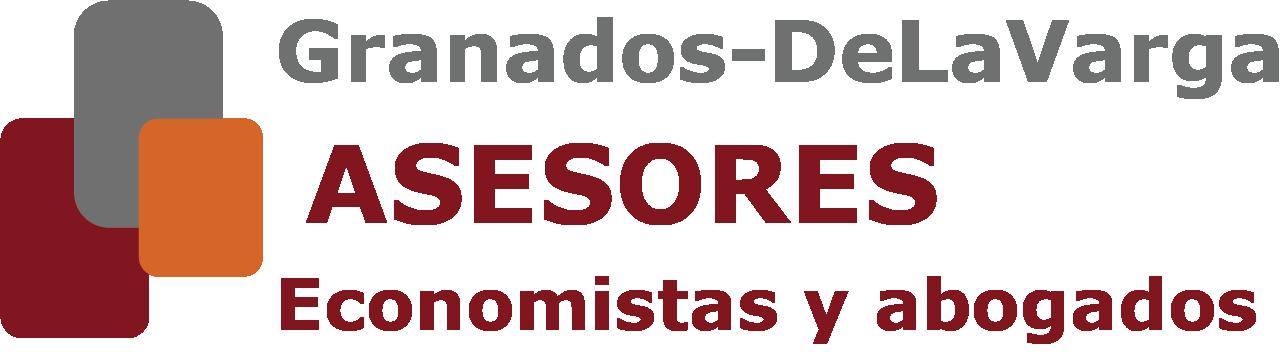 Asesoría en Almería Granados-DelaVarga