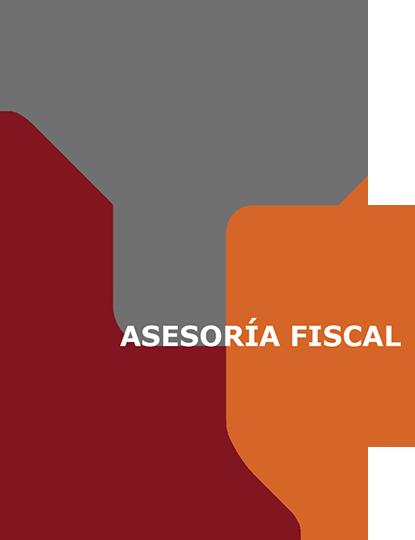 asesoria fiscal almeria