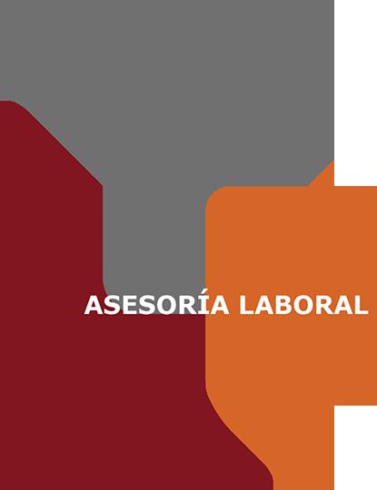 asesoria laboral almeria