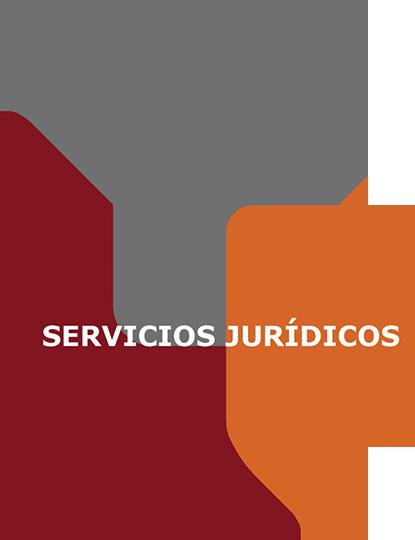 servicios juridicos almeria