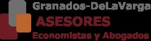Granados-DeLaVarga ASESORES